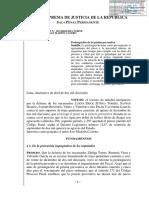 Prolongación del plazo de la prisión preventiva R.N. N° 302-2018-Lima Norte.pdf