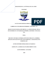 contabilidad general-2018.pdf
