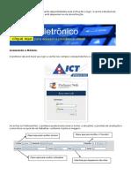 manual_do_professorweb