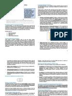 DESARROLLOS DEL PSICOANALISIS II (2014) COMPLETO