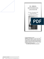 1998-08-26-2_el_arbol_que_endulza_las_aguas_EDITADO_booklet