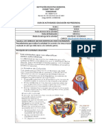 ACTIVIDAD 2 CUARTO CIVICA.pdf
