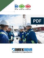 Lider-Implementador-y-Auditor-Integral-ISO-Online-Mayo-2020-Direknova