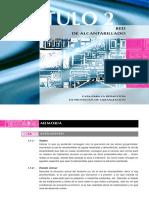 3.Saneamiento(alcantarillado).pdf