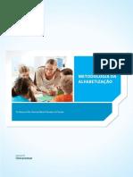LIVRO METODOLOGIA DA EDUCAÇÃO.pdf