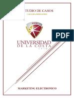 ESTUDIO DE CASOS. COR.3 ACT1