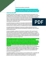 Tema 0 Revolución Francesa.docx