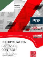 INTERPRETACION DE CARTAS DE CONTROL.pdf