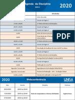 Redes de Computadores e Sistemas Distribuídos.pdf