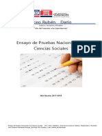 CLÍNICA DE CIENCIAS SOCIALES (1).pdf