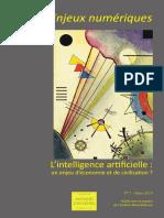 en intelligence artificielle.pdf