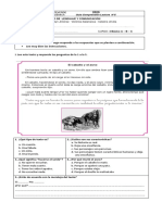 Guía N°5 lenguaje 4° año básico 2020.pdf