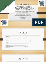 Cabrera Sierra Luishiram Presentacion 3 1