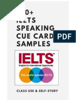 200 ielts speaking cue cards.pdf