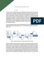 Aspectos específicos de empresas del área textil.pdf