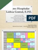 ExpoIAC_2016_CH-Lisboa-Central.pdf