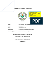 CJR BAHASA INDONESIA