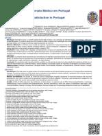 8406-24028-2-PB.pdf