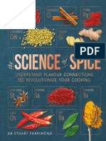 the Science of Spice Stuart_Farrimond.pdf