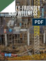SHRM Employee Benefits 2019 Family Friendly and Wellness.pdf