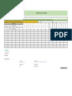 PI_GC_S6_1Ejemplo_Programa_de_Auditoria_Interna.pdf