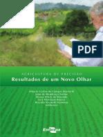 Agricultura de Precisao 2014