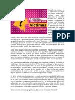 Quienes-son-victimas-colombia