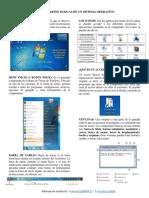 GUIA #2 - PARTES BASICAS DEL SISTEMA OPERATIVO.pdf