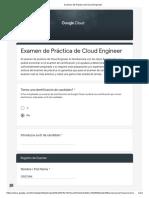 Examen de Práctica de Cloud Engineer.pdf