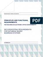 9. Recordkeeping Requirements for Database Based Business Systems.pdf