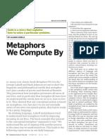 Metaphors We Compute By.pdf