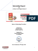 Internship_Report_on_Territory_Level_Sup.pdf