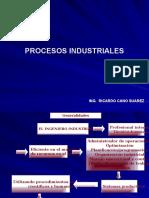 PROCESOS_INDUSTRIALES.pptx