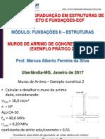 APRESENTAÇÃO_MURO_EXEMPLO2