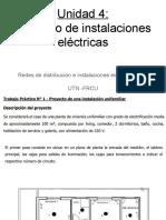 Unidad 4_ Proyecto de instalaciones eléctricas (1) (1)