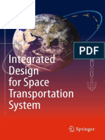 B.N. Suresh, K. Sivan (auth.) - Integrated Design for Space Transportation System-Springer India (2015).pdf
