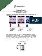 Exerciciosparaentrega3.MTI.2020.pdf