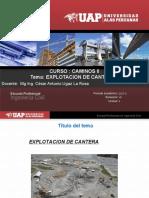 Semana 2 - Explotacion de canteras.ppt