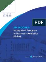 IPBA_Brochure.pdf