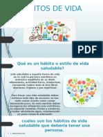 HABITOS DE VIDA.pptx