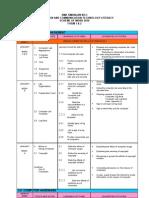 Scheme of Work ICTL 10