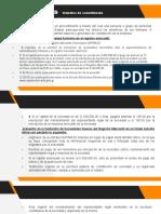 MANUAL DE VENTAS FINAL - Copy