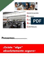 S 5  Clase 4 (1) MOD  (1).pptx