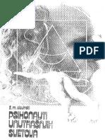 kupdf.net_slavinski-psihonauti-unutrasnjih-svetova.pdf