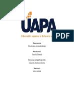 PSICOLOGIA DEL APRENDIZAJE TAREA 3 (1)