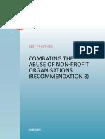 8-BPP-combating-abuse-non-profit-organisations.pdf