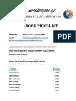 Book Pricelist MOPT 2019.pdf