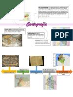 Cartografía.pdf