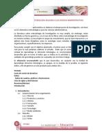 UNIDAD_TEMATICA_I_introduccion