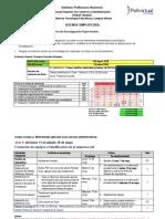 3. Agenda_Simplificada_08may-24jun_2020
